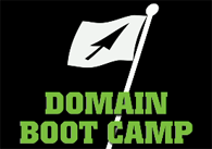 Domain Boot Camp